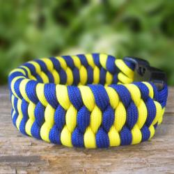 Bracelet Trilobite
