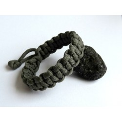 Bracelet Mad-Max Original Paracord