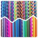 Echantillons couleurs Paracord GRATUITS*