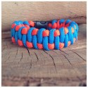 Bracelet Wave Paracord