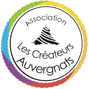 Créateurs Auvergnats