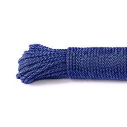 blue snake  - Paracord 550...