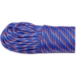 blueberry stripe  -...