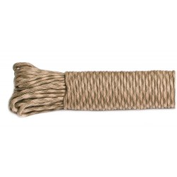 coyote beige  - Paracord...
