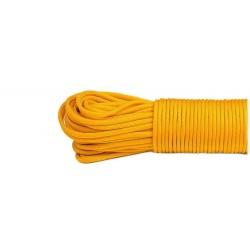 golden rod  - Paracord 550...