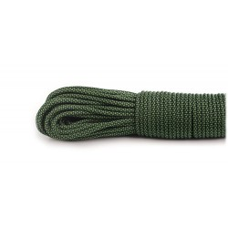 moss snake  - Paracord 550...