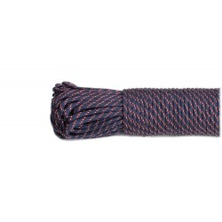 navy classic  - Paracord...