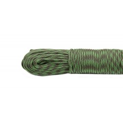 o.d. moss - Paracord 550...