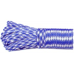 royal mountain  - Paracord...