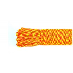 safety  - Paracord 550 type...