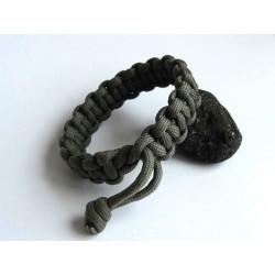 Bracelet Mad-Max Original Paracord