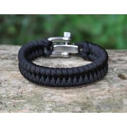 Bracelet FishTail