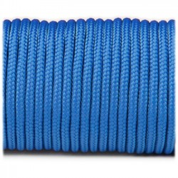 blue  - Paracord 100 Type I...