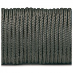 army green  - Paracord 100...