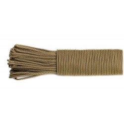 coyote brown  - Paracord...