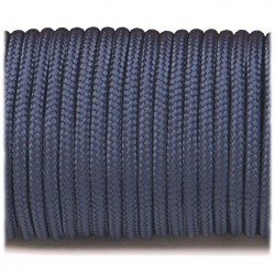 navy blue  - Paracord 100...