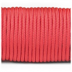 crimson  - Paracord 100...
