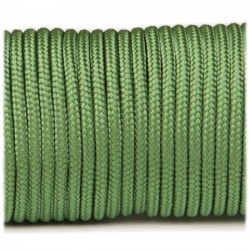 moss  - Paracord 100 Type I...