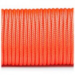 sofit orange  - Paracord...