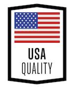 Paracord de qualité américaine